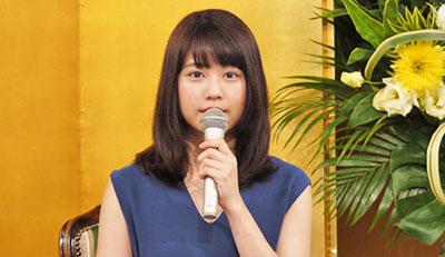 arimura_kohaku_shikai