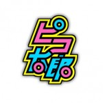piko_taro_logo_illust