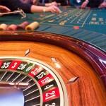 casino_bill_osaka_yokohama