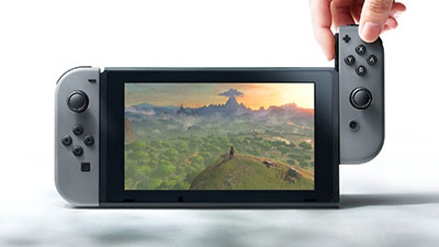 nintendo_switch_outview