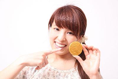 offertory_5_yen