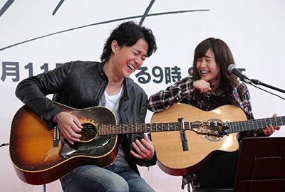 sakura_fukuyama_drama