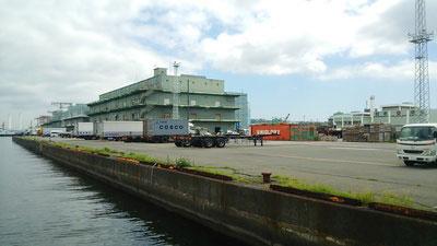 yamashita_wharf