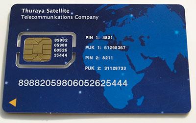 thuraya_sim_card