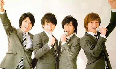 busaiku_member