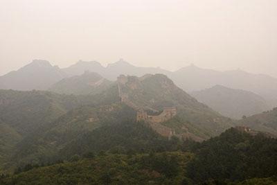 china_pm2-5_80