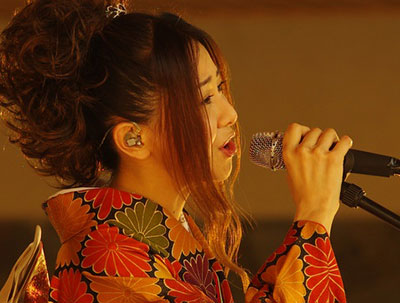 kurakimai_kimono