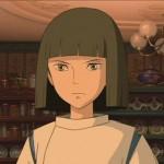 sentochihiro_haku_hairstyle