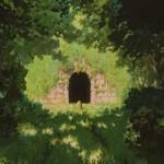 sentochihiro_tunnel