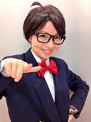 ishide_nanako