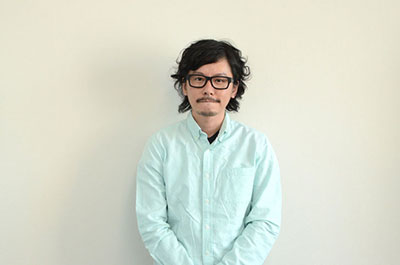 matsumoto_curubu_prof