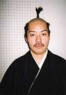 osamuraichan_mage_tati