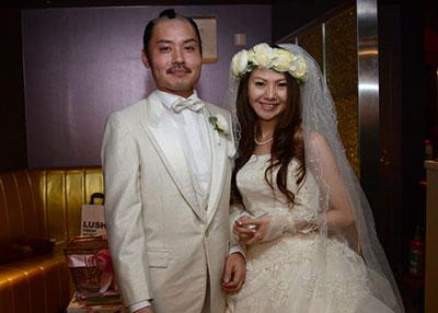osamuraichan_marriage