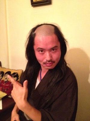 osamuraichan_no_mage