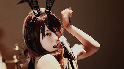 polkadotstingray_sizuku_bunny