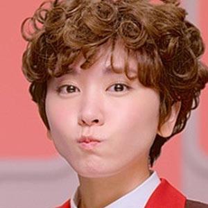 aragaki_curly_hair
