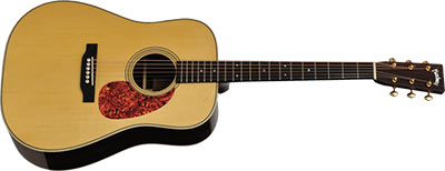 headway_guitar