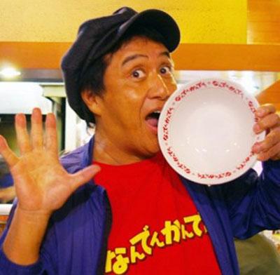 kawahara_hiroshi_tv