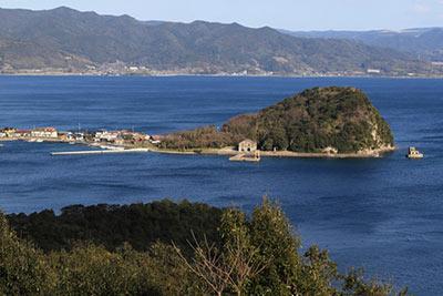nagasaki-katajima
