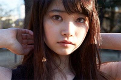 nomura_suzuno_prof