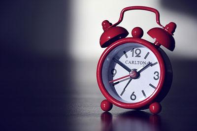 summer_time_clock