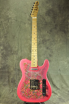 telecaster_pink_paisly