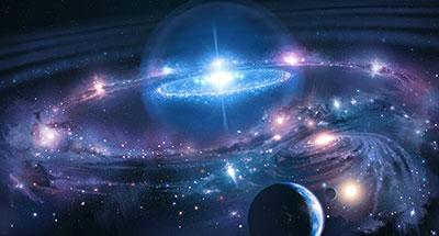 5th_dim_multiverse