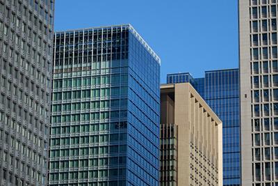 skyscraper_image