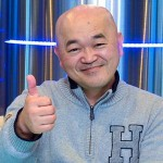 takahashi_meijin_game