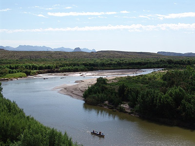 texas_river_image