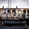 train_graffiti_damage_payment