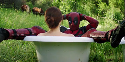 deadpool_bath_tub