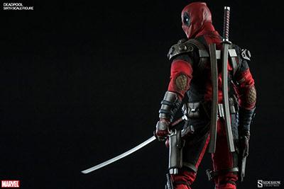 deadpool_blade