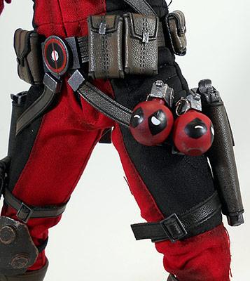 deadpool_grenade