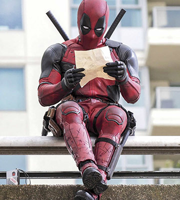 deadpool_knife