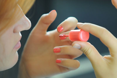 manicure_drying