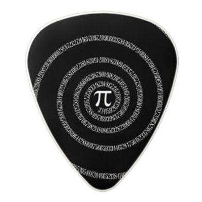 pi_guitar_pick