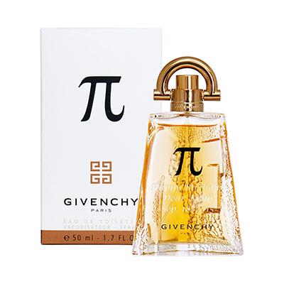 pi_perfume