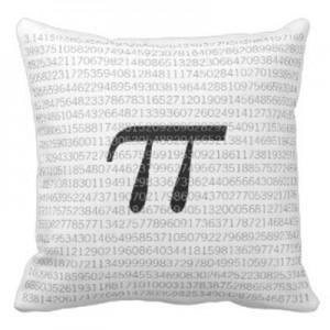 pi_pillow