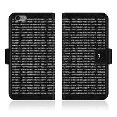 pi_smartphone_case