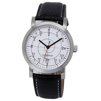 pi_watch
