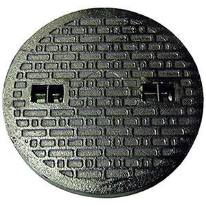 manhole_general