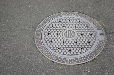 manhole_image