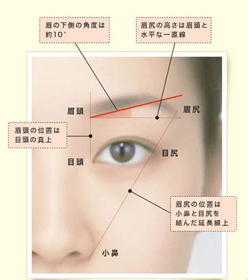 eyeblow_ideal