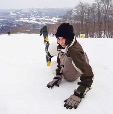 fun_ski