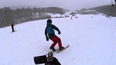 short_ski_image
