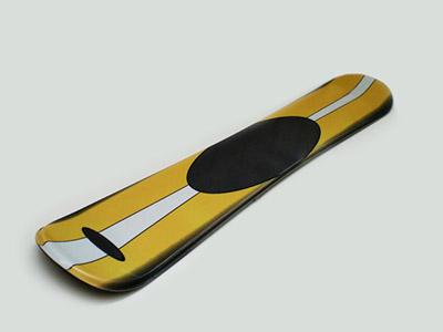 snowboard_board
