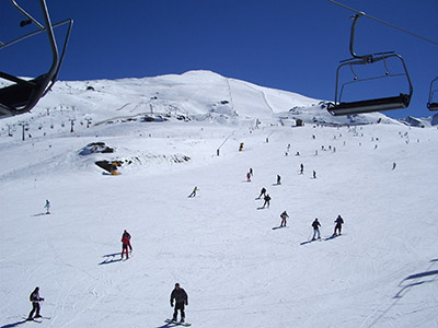 snowboard_image