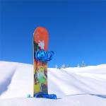 snowboard_p_life_disposal