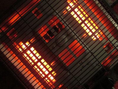 kotasu_burn